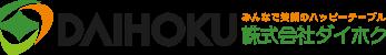 DAIHOKU.NET